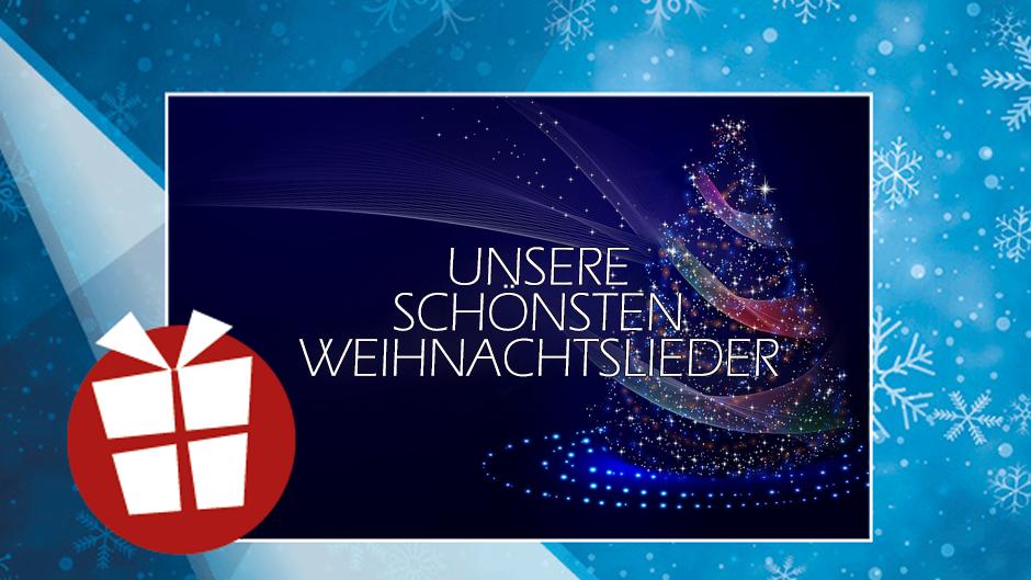 BLOG/Unsere-schoensten-Weihnachtslieder