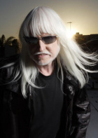The Edgar Winter Band
