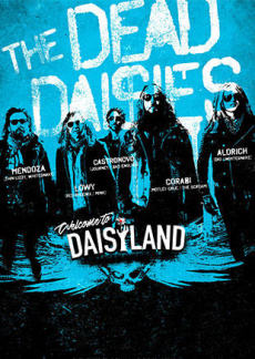 The Dead Daisies | myticket.de