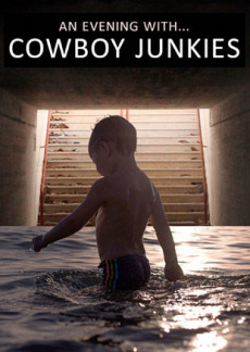 Cowboy Junkies | myticket.de