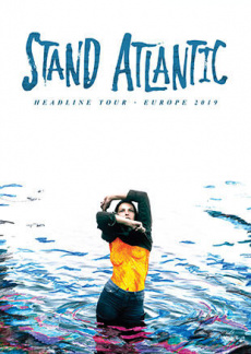 Stand Atlantic | myticket.de
