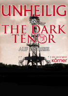 Unheilig & The Dark Tenor