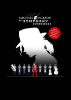 Michael Jackson – The Symphony Experience