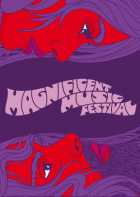 Magnificent Music Festival