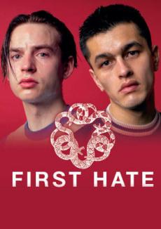 First Hate Tickets & Karten | myticket.de