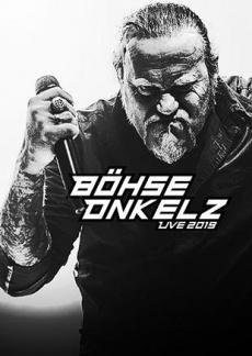 Böhse Onkelz Tickets 2019