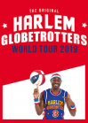 THE HARLEM GLOBETROTTERS • 28.03.2019, 19:00 • München