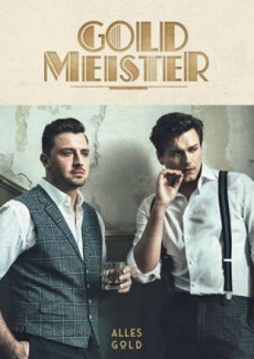 Goldmeister | myticket.de