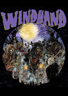 Windhand | myticket.de