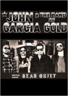JOHN GARCIA & THE BAND OF GOLD • 20.02.2019, 20:00 • Aschaffenburg