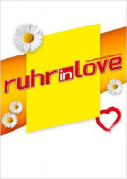 Ruhr-in-Love 2019