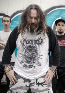 Soulfly Image 2