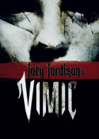 Joey Jordison´s VIMIC