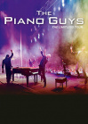 THE PIANO GUYS • 08.06.2019, 20:00 • Düsseldorf
