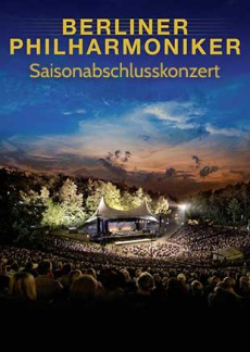 Berliner Philharmoniker | myticket.de