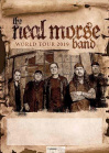 THE NEAL MORSE BAND • 09.04.2019, 20:00 • München