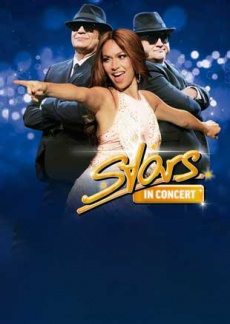 Stars in Concert | myticket.de