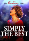 SIMPLY THE BEST • 04.04.2020, 20:00 • Bremen