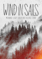 Wind In Sails