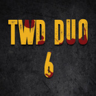 TWD DUO 6 - PAYNE & MARQUAND